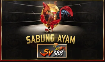 DOWNLOAD SV388 APK - APLIKASI SV388 APK - SV388 ANDROID DAN SV388 IOS ASIA